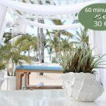 offre massage californien février 2017 Chez Stress-off au Taillan Médoc