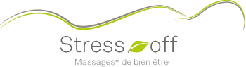 logo_Stress-off_massages_Gironde_Le-Taillan